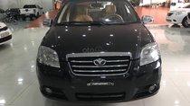 Salon ô tô Ánh Lý bán Daewoo Gentra 2010, giá tốt nhất