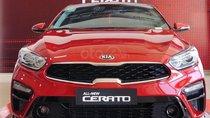 Nhận ngay Kia Cerato chỉ với 180tr + Khuyến mãi cực khủng