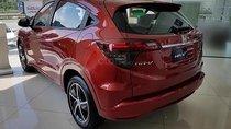 Bán Honda HR-V L năm sản xuất 2019, xe mới 100%