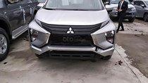 Bán Mitsubishi Xpander 1.5 MT đời 2019, màu trắng, nhập khẩu