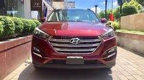Bán Hyundai Tucson 2.0 ATH đời 2019, xe mới hoàn toàn