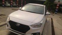 Bán xe Hyundai Accent 1.4 MT Base sản xuất 2019, xe mới 100%