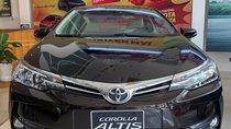 Trả trước chỉ từ 160tr nhận xe Toyota Altis 1.8G CVT sx 2019 Toyota Đông Sài Gòn - Gò Vấp, Lh 0909861184