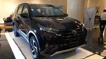 Toyota Rush 1.5AT đời 2019, màu nâu, xe nhập, giá chỉ 668 triệu, xe giao ngay