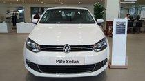 Cần bán xe Toyota Vios giới hạn, sản xuất 2019, nhập khẩu, giá tốt