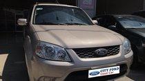 Cần bán Ford Escape năm sản xuất 2011, có bảo hành. Liên hệ 0938878099 Mr Quang