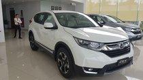 Honda Ôtô Bắc Ninh - Khuyến mại lớn - sẵn xe giao ngay - Hỗ trợ trả góp 80%