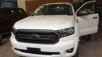 Bán xe Ford Ranger XLS AT mới 2019
