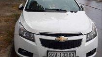 Cần bán gấp Chevrolet Cruze đời 2013, màu trắng, nhập khẩu chính chủ, 370 triệu