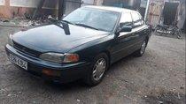 Bán Toyota Camry đời 1992, nhập khẩu giá cạnh tranh