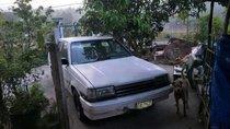 Cần bán xe Toyota Corona năm sản xuất 1984, màu trắng, nhập khẩu