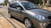 Cần bán Kia Carens 2.0MT đời 2011 số sàn giá cạnh tranh