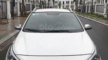 Bán xe Hyundai i20 Active 1.4 AT đời 2016, màu trắng, nhập khẩu