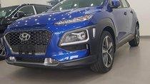 Bán xe Hyundai Kona 1.6 Turbo đời 2019, mới 100%