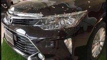 Bán xe Camry mới 2019 giá siêu rẻ, full phụ kiện, BH, lãi suất 0.58%, LH ngay 0964860634