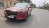 Bán xe Mazda CX5 2.0 AT 2019 - 900 triệu