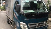 Bán xe Onllin 500B cũ 2015 tại Hải Phòng 0936779976