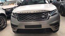 Cần bán  giá xe LandRover Range Rover Velar S 2019- 2020 - màu đỏ, màu đồng, màu xám (ghi), màu đỏ 0932222253