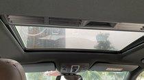 Bán xe Mercedes-Benz GL Class năm 2014 màu nâu, xe nhập