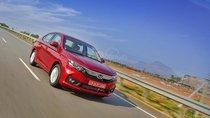 Doanh số tháng 2/2019: Honda Ấn Độ tăng trưởng 16%