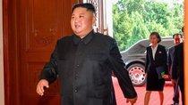 Rời Việt Nam, Chủ tịch Kim Jong Un bị Liên Hiệp Quốc điều tra vì… xe siêu sang