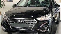 Bán xe Hyundai Accent sản xuất năm 2019, giao ngay