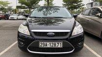 Cần bán xe Focus 2.0, sản xuất 2011, đẹp xuất sắc, tên cá nhân chạy cực ít