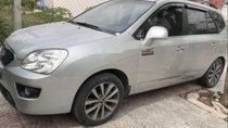 Cần bán xe Kia Carents nhập khẩu, xe chính chủ gia đình sử dụng, số tự động, full option