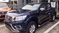Cần bán xe Nissan Navara 2019, nhập khẩu nguyên chiếc, 619tr