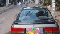 Cần bán lại xe Honda Accord năm 1993, xe nhập