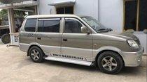 Cần bán lại xe Mitsubishi Jolie năm 2006