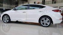 Bán xe Hyundai Elantra với thiết kế cao cấp cùng hiệu năng vượt trội