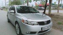 Tôi cần bán xe Kia Forte bản SLI, số tự động, cửa nóc, nhập khẩu Hàn Quốc