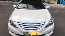 Cần bán xe Sonata 2012, tình trạng xe rất tốt