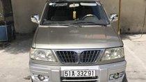 Bán xe Mitsubishi Jolie đời 2003, nhập khẩu chính chủ, giá 170tr