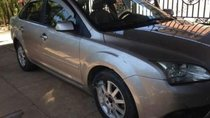 Cần bán lại xe Ford Focus 1.8 MT sản xuất 2008, máy móc êm ái thì thầm