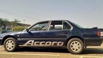 Cần bán lại xe Honda Accord năm sản xuất 1992, xe nhập, máy êm