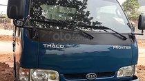 Bán Kia Frontier sản xuất 2016, màu xanh lam
