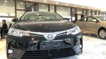 Toyota Thái Hòa Từ Liêm bán Corolla Altis 1.8 G (CVT), giá cực tốt đủ màu, LH 0964898932