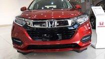 Honda HR-V nhập khẩu, giá chỉ từ 786 triệu- LH: 0934387353