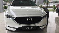 Xe Mazda CX 5 đời 2019, giá tốt, khuyến mãi hấp dẫn