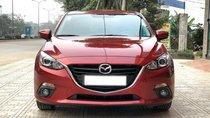 Bán Mazda 3 chạy lướt như mới
