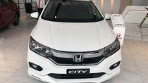 Bán xe Honda City L Top SX 2019, màu trắng - Mr Mẫn 0938016968 bao giá toàn quốc
