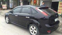 Cần bán lại xe Ford Focus 2.0AT sản xuất năm 2006, màu đen mới chạy 90.000km