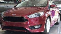Cần bán Ford Focus sản xuất 2019, màu đỏ