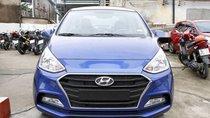 Bán ô tô Hyundai Grand i10 sản xuất năm 2019, mới 100%