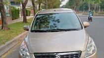 Cần bán Suzuki Ertiga đời 2015, xe nhập chính chủ
