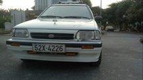 Cần bán xe Kia CD5 đời 2004, màu trắng