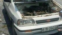 Bán ô tô Kia Pride năm sản xuất 1995, màu trắng, nhập khẩu nguyên chiếc