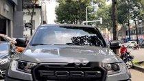 Bán Ford Ranger Raptor năm sản xuất 2018, nhập khẩu nguyên chiếc